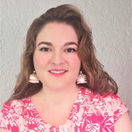 Foto del perfil de María Fernanda Busqueta